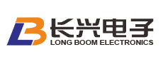 Long Boom Electronics Limited